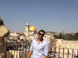 Dónde alojarse en Jerusalén