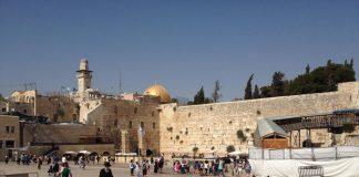 Qué hacer en Jerusalén