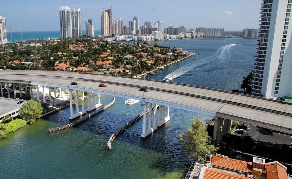 Que ver en Miami