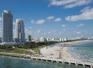 Donde alojarse en Miami, las mejores zonas