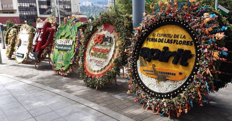 Que hacer en Medellín