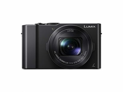 cámaras baratas para viajar