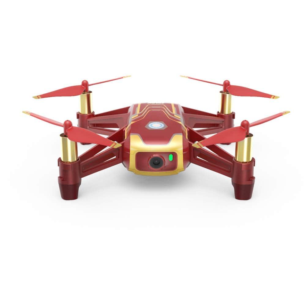 mejores drones baratos 2020 mejor drone por menos de 200 euros