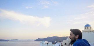 Viaje a Grecia 10 días