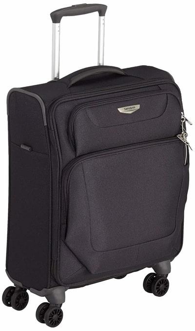 mejores maletas de mano