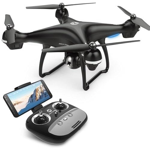 mejores drones baratos para viajar 2020 mejor drone por menos de 200 euros