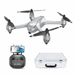 mejores drones para viajar 2020