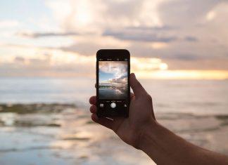 mejores móviles con cámara 2021