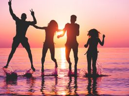 camping Ibiza